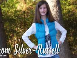 sindrom silver russell